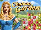 3-Gewinnt-Spiel: Chateau Garden