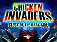 Lade dir Chicken Invaders 5: Cluck of the Dark Side kostenlos herunter!