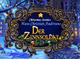 Christmas Stories: Hans Christian Andersens Der Zinnsoldat