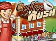 Lade dir Coffee Rush kostenlos herunter!