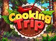 Cooking Trip Platinum Edition