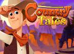 Klick-Management-Spiel: Country Tales