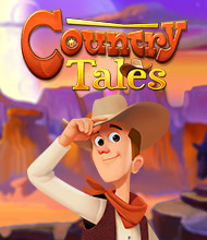 Klick-Management-Spiel: Country Tales