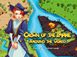 Lade dir Crown of the Empire: Around the World Sammleredition kostenlos herunter!
