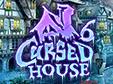 Jetzt das 3-Gewinnt-Spiel Cursed House 6 kostenlos herunterladen und spielen