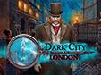 Jetzt das Wimmelbild-Spiel Dark City: London kostenlos herunterladen und spielen