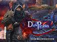 Jetzt das Wimmelbild-Spiel Dark Parables: Der Dieb und das Feuerzeug Sammleredition kostenlos herunterladen und spielen!