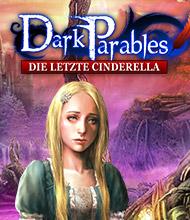 Wimmelbild-Spiel: Dark Parables: Die letzte Cinderella