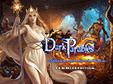 Jetzt das Wimmelbild-Spiel Dark Parables: Goldlöckchen und der Stern der Wünsche Sammleredition kostenlos herunterladen und spielen