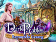 Dark Parables: Rapunzels Gesang