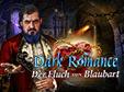 Jetzt das Wimmelbild-Spiel Dark Romance: Der Fluch von Blaubart kostenlos herunterladen und spielen