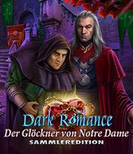 Wimmelbild-Spiel: Dark Romance: Der Glöckner von Notre Dame Sammleredition