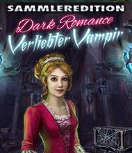 Wimmelbild-Spiel: Dark Romance: Verliebter Vampir Sammleredition