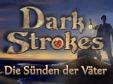 Jetzt das Wimmelbild-Spiel Dark Strokes: Die Sünden der Väter kostenlos herunterladen und spielen