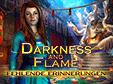 Jetzt das Wimmelbild-Spiel Darkness and Flame: Fehlende Erinnerungen kostenlos herunterladen und spielen