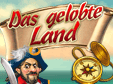 Jetzt das Abenteuer-Spiel Das gelobte Land kostenlos herunterladen und spielen