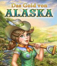 Klick-Management-Spiel: Das Gold von Alaska