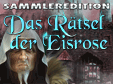 Living Legends: Das Rätsel der Eisrose Sammleredition