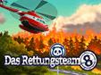 Jetzt das Klick-Management-Spiel Das Rettungsteam 8 kostenlos herunterladen und spielen