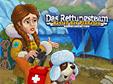 Jetzt das Klick-Management-Spiel Das Rettungsteam: Retter des Planeten Sammleredition kostenlos herunterladen und spielen!