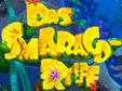3-Gewinnt-Spiel: Das Smaragd-RiffLost in Reefs