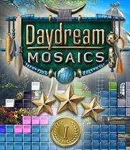 Logik-Spiel: Daydream Mosaics
