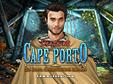 Jetzt das Wimmelbild-Spiel Death at Cape Porto: Ein Dana Knightstone Roman Sammleredition kostenlos herunterladen und spielen!