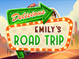 Delicious: Emily's Road Trip Platinum Edition