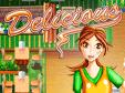 Klick-Management-Spiel: DeliciousDelicious