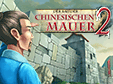 Klick-Management-Spiel: Der Bau der Chinesischen Mauer 2Building The Great Wall of China 2