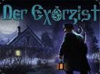 Wimmelbild-Spiel: Der Exorzist