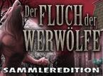 Wimmelbild-Spiel: Der Fluch der Werwölfe Sammleredition