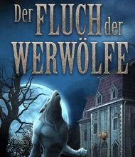 Wimmelbild-Spiel: Der Fluch der Werwölfe