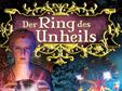 Wimmelbild-Spiel: Der Ring des UnheilsTales of Sorrow: Strawsbrough Town