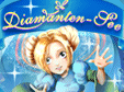 Logik-Spiel: DiamantenfeeFairy Jewels