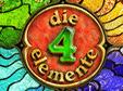 Jetzt das 3-Gewinnt-Spiel Die 4 Elemente kostenlos herunterladen und spielen
