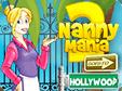 Jetzt das Klick-Management-Spiel Die Haus-Fee geht nach Hollywood kostenlos herunterladen und spielen