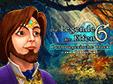 Jetzt das Klick-Management-Spiel Die Legende der Elfen 6: Der trügerische Trick Sammleredition kostenlos herunterladen und spielen!