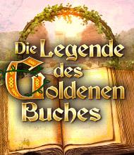 3-Gewinnt-Spiel: Die Legende des Goldenen Buches