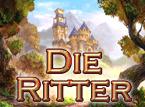 Action-Spiel: Die Ritter