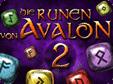 Logik-Spiel: Die Runen von Avalon 2Runes of Avalon 2