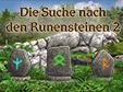 Jetzt das 3-Gewinnt-Spiel Die Suche nach den Runensteinen 2 kostenlos herunterladen und spielen