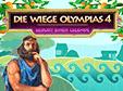 Jetzt das 3-Gewinnt-Spiel Die Wiege Olympias 4: Geburt einer Legende kostenlos herunterladen und spielen!