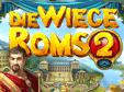 Jetzt das 3-Gewinnt-Spiel Die Wiege Roms 2 kostenlos herunterladen und spielen