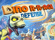 Lade dir Dino-Attacke 2 kostenlos herunter!
