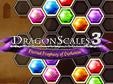Lade dir DragonScales 3: Eternal Prophecy of Darkness kostenlos herunter!