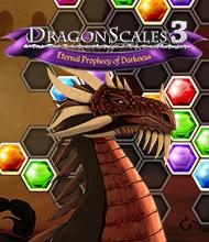 3-Gewinnt-Spiel: DragonScales 3: Eternal Prophecy of Darkness