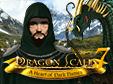 Jetzt das 3-Gewinnt-Spiel DragonScales 7: A Heart of Dark Flames kostenlos herunterladen und spielen