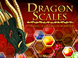 match-3-Spiel: DragonScales: Chambers of the Dragon Whisperer