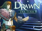 Wimmelbild-Spiel: Drawn: Der Turm